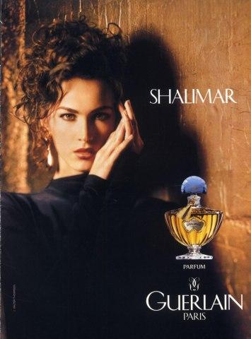 guerlain-perfumes-1981-shalimar (355x480, 34Kb)