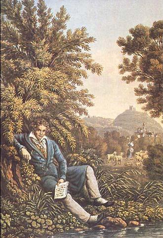 Beethoven_AlmanachDerMusikgesellschaft_1834 (330x482, 52Kb)