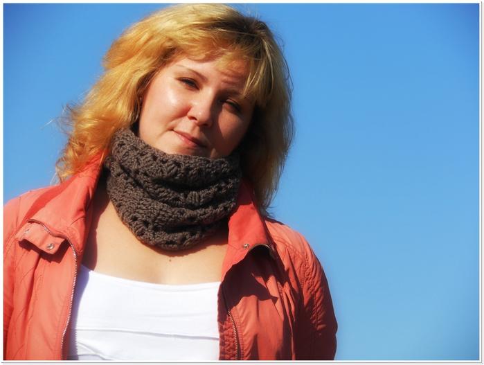 шарфы сентрябрь 2014017 (700x527, 318Kb)