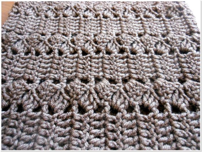 шарфы сентрябрь 2014022 (700x527, 535Kb)