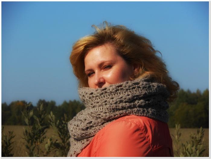 шарфы сентрябрь 2014011 (700x527, 325Kb)
