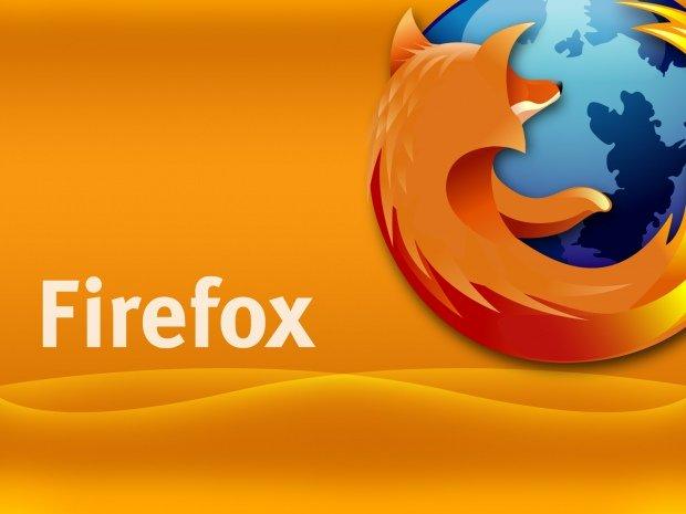 4153430_1392876480_firefox_1_ (620x465, 29Kb)