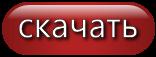 4153430_cooltext1612138960 (156x57, 10Kb)