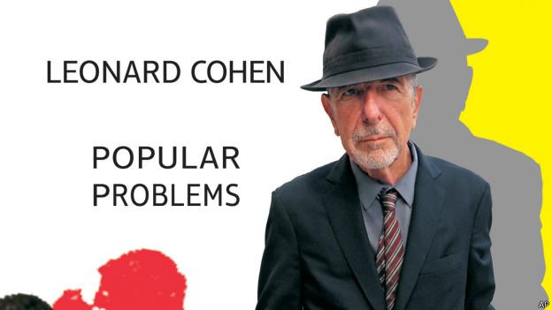 4638534_140921151703_cohen_popular_problems_album_cover_624x351_ap (624x351, 41Kb)