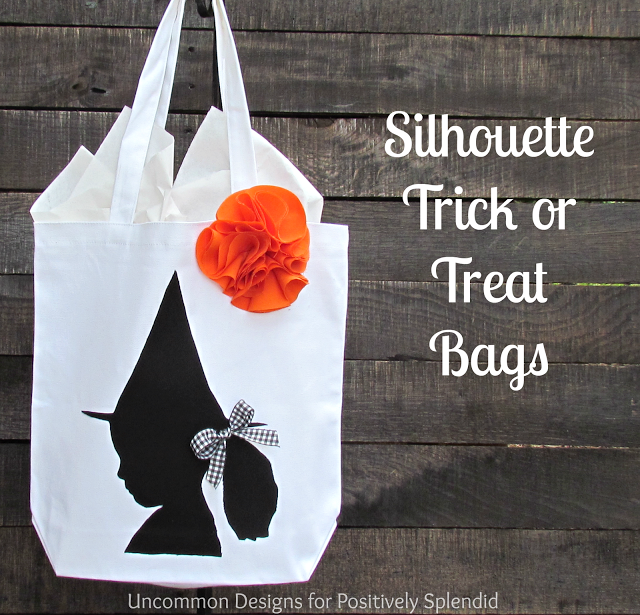 Silhouette Trick or Treat Bags (640x615, 665Kb)