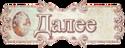 3290568_daleeinterer (125x48, 14Kb)