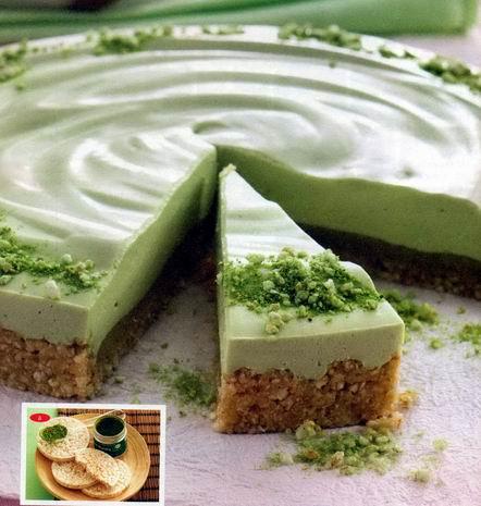fruktovii tort s mate (442x465, 39Kb)