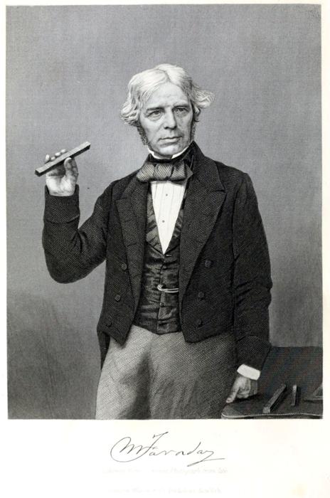 Самуэль морзе 1791 1872 американский
