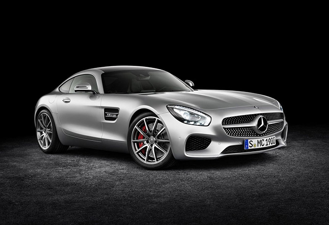 Mercedes-Benz AMG GT 2016 1 (670x458, 142Kb)