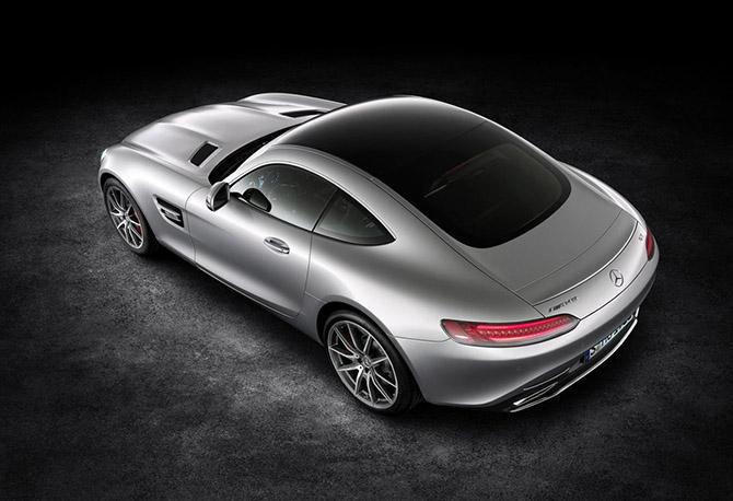 Mercedes-Benz AMG GT 2016 3 (670x458, 166Kb)