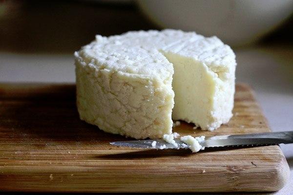 Подборка вкусных домашних сыров (600x400, 40Kb)