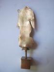 ������ ангел вставка латунь 4 (500x667, 166Kb)