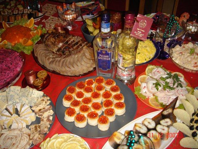 http://img1.liveinternet.ru/images/attach/c/11/116/690/116690085_2627134_1.jpg