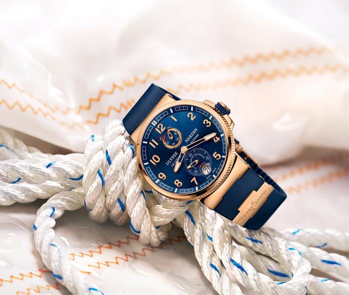 ulysse-nardin-marine-chronometer-02 (700x590, 407Kb)