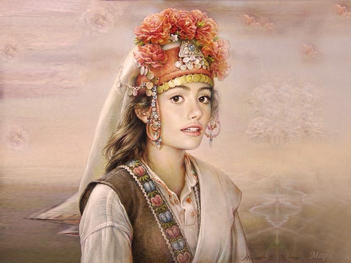 Мария Илиева7 (700x525, 448Kb)