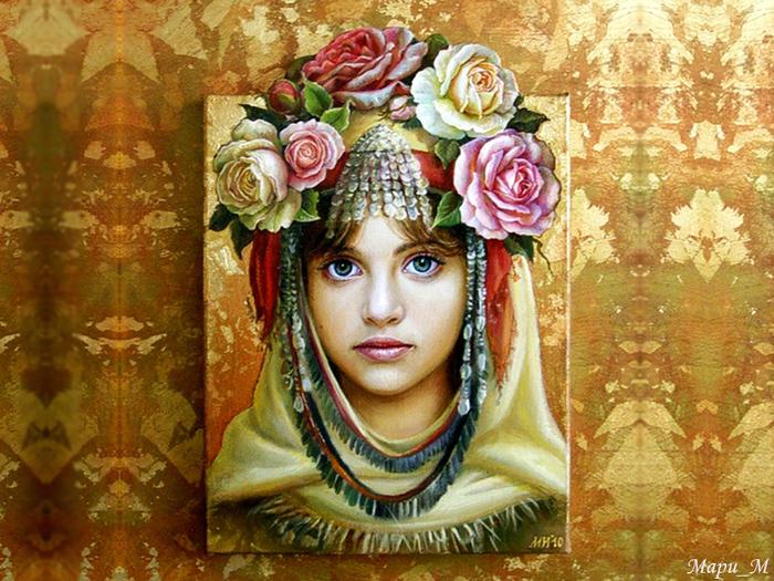 Мария Илиева9 (700x525, 576Kb)