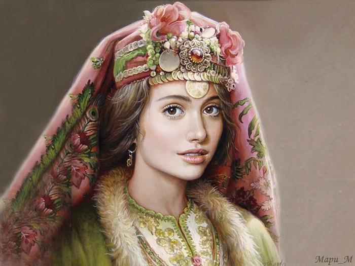 Мария Илиева11 (700x525, 440Kb)