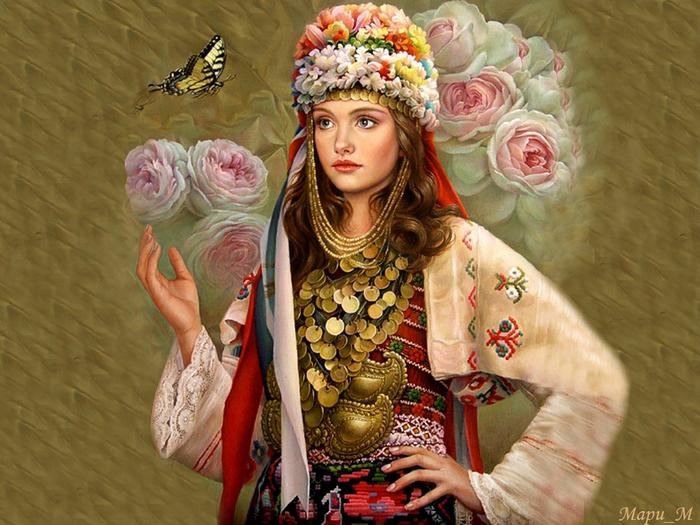 Мария Илиева13 (700x525, 502Kb)