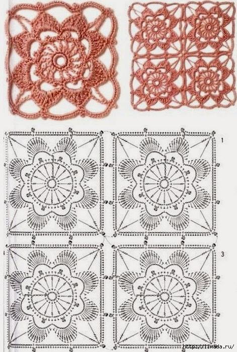 zvetochnii-motiv-kruchkom1 (471x700, 313Kb)