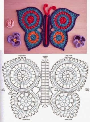 grafico-borboleta-de-croche-337912-1 (317x430, 152Kb)