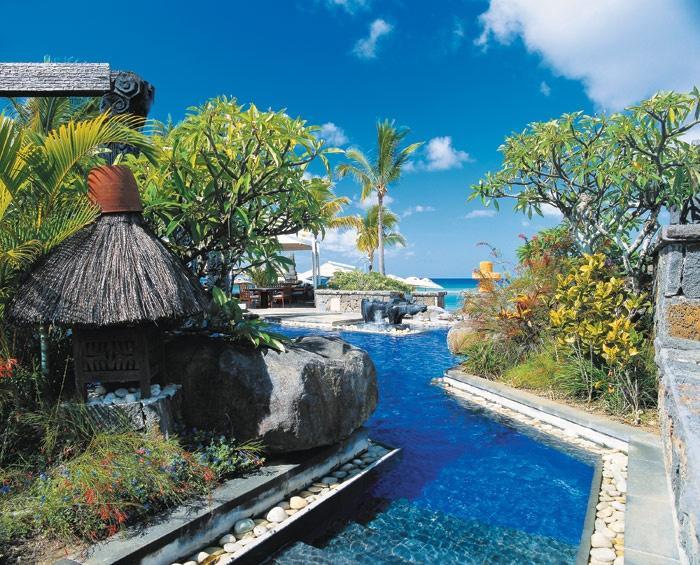 hotel_id94_6 (700x565, 441Kb)