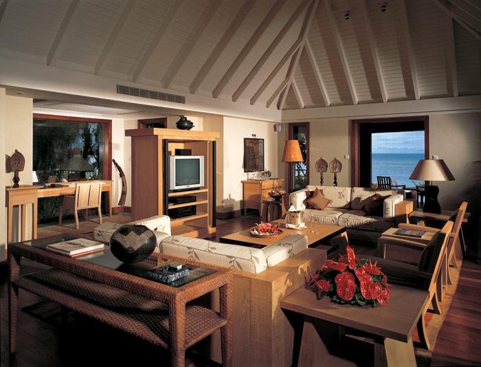 hotel_id94_25 (700x534, 315Kb)