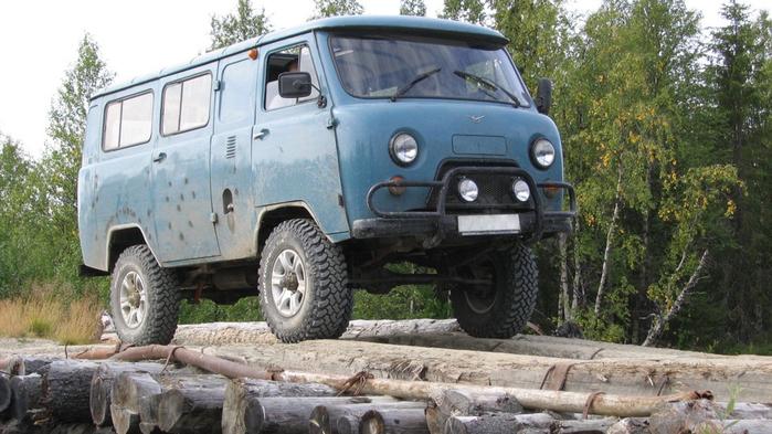 УАЗ-452 фото 4 (700x393, 334Kb)
