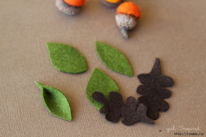 Autumn-Acorn-Napkin-Rings-8 (700x466, 226Kb)