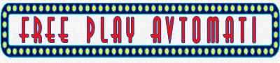 logo_gameleon (400x91, 47Kb)
