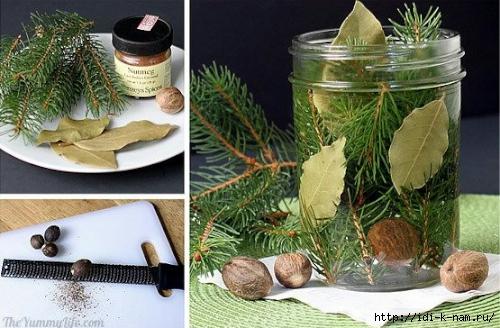 Как самой сделать ароматизаторы для дома, как сделать натуральные ароматизаторы для дома., Хьюго Пьюго ароматизаторы для дома своими руками,