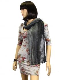 Шарфы, платки, палантины от АccessoriShop (2) (210x280, 57Kb)