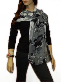 Шарфы, платки, палантины от АccessoriShop (6) (210x280, 62Kb)