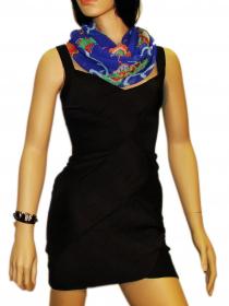 Шарфы, платки, палантины от АccessoriShop (8) (210x280, 61Kb)