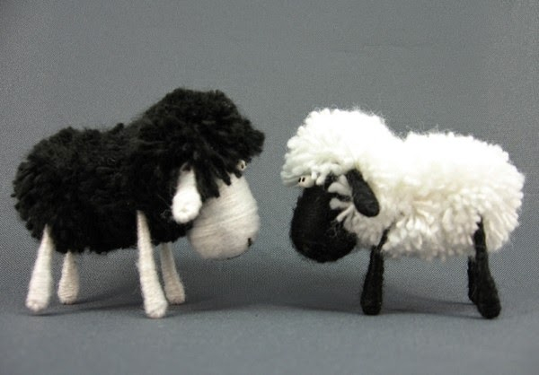como-hacer-una-ovejita-de-estambre1 (600x418, 120Kb)