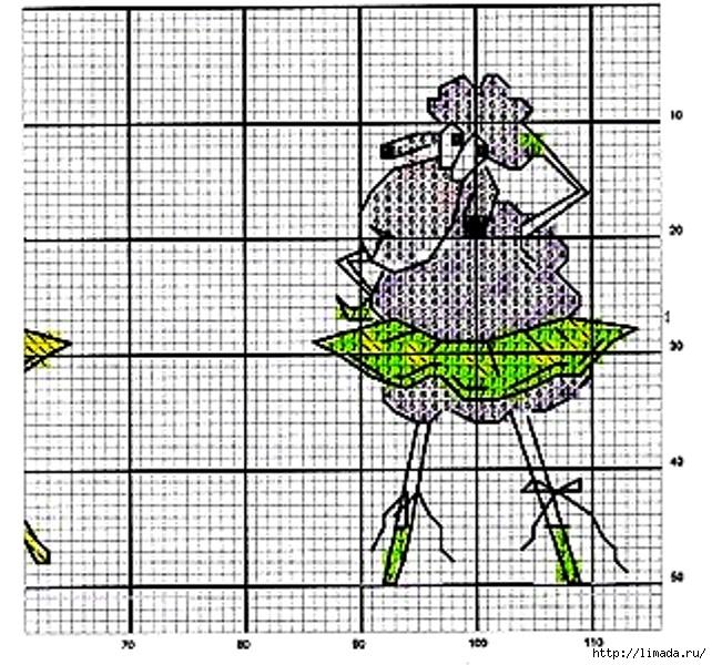 ovejas7 (642x600, 297Kb)