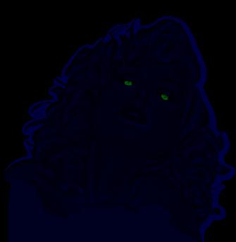 0_76267_fc84c73c_L (335x344, 87Kb)
