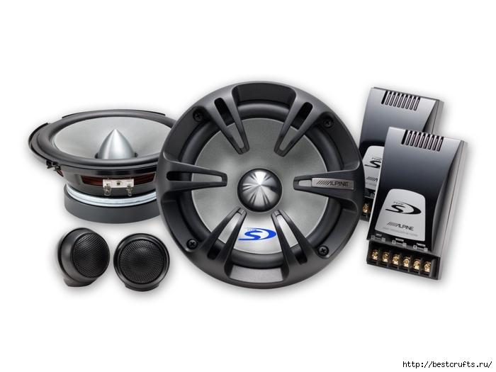 автоакустика (700x525, 125Kb)