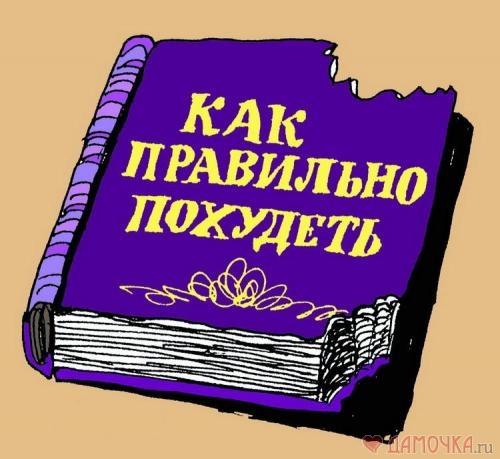 5320643_rusdiet241 (500x459, 113Kb)