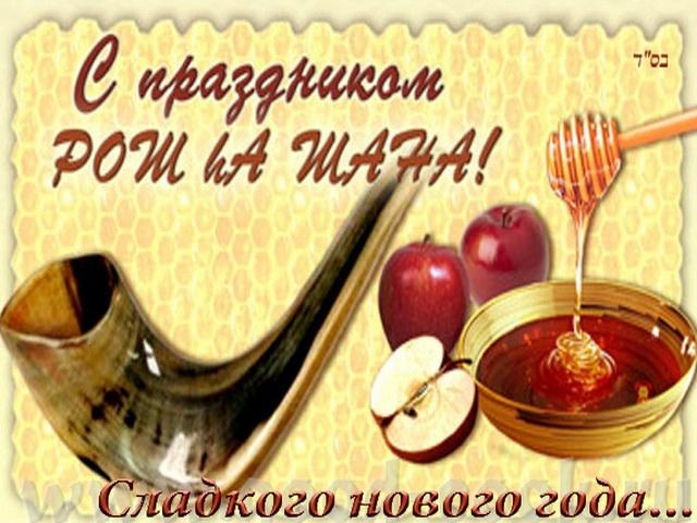http://img1.liveinternet.ru/images/attach/c/11/116/708/116708839_large_556860c0dc1b__1_.jpg