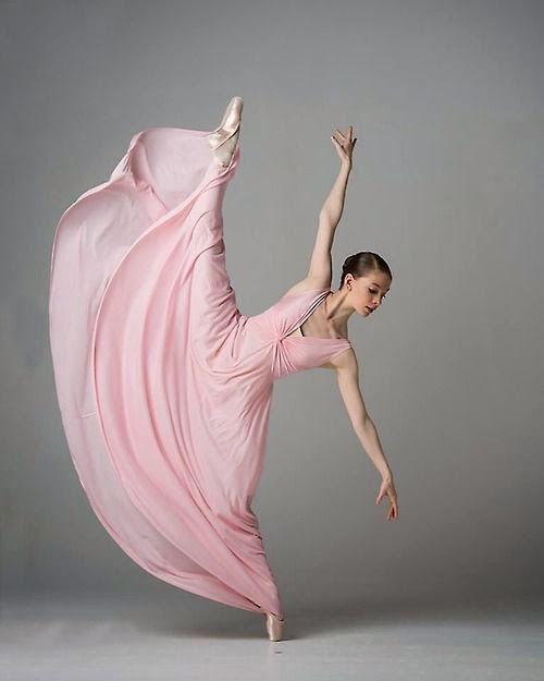 5053532_balerina_1_ (500x625, 43Kb)