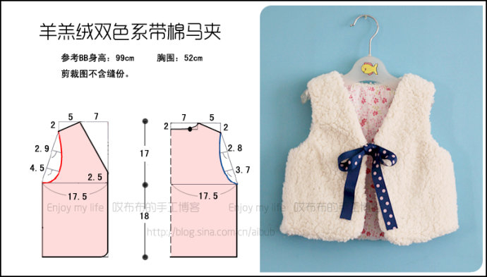 Выкройки Детской Одежды До Года