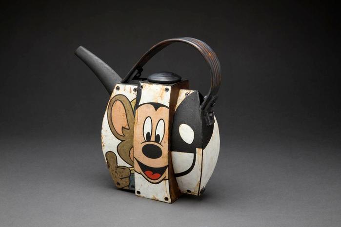 керамические чайники  Steve Hansen 1 (700x466, 171Kb)
