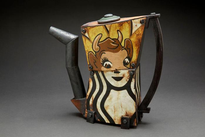 керамические чайники  Steve Hansen 3 (700x466, 235Kb)