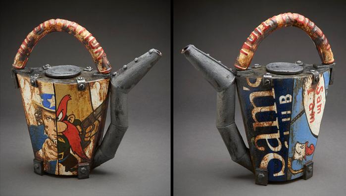 керамические чайники  Steve Hansen 5 (700x396, 317Kb)