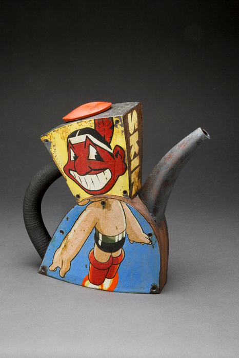 керамические чайники  Steve Hansen 11 (466x700, 329Kb)