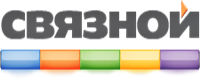 109437717_4059776_108944116_svyaznoy (200x80, 22Kb)