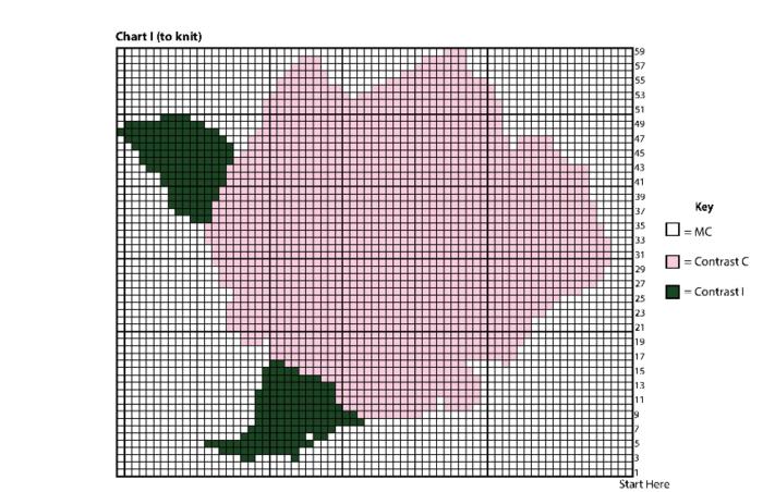 Fiksavimas4 (700x452, 316Kb)