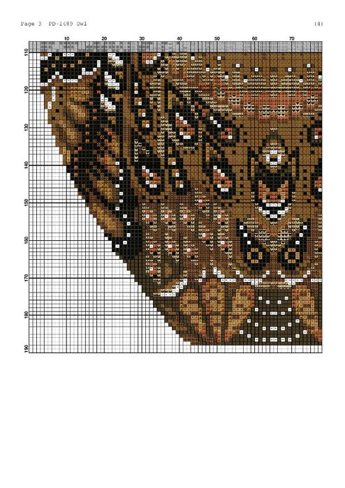 202 (494x700, 332Kb)
