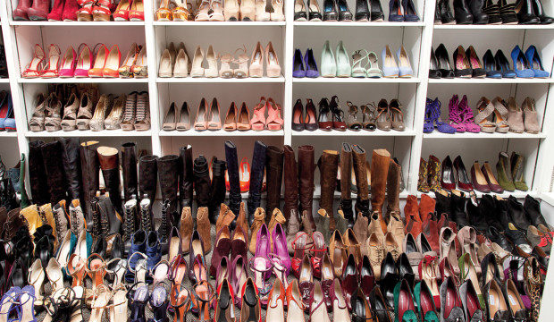 обувь (620x360, 159Kb)