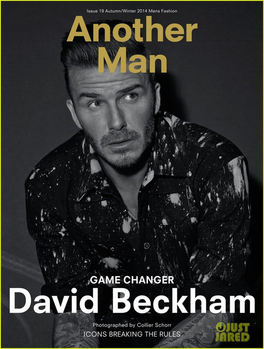 david-beckham-covers-another-man-magazine-03 (530x700, 102Kb)